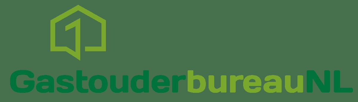 Gastouderbureau NL